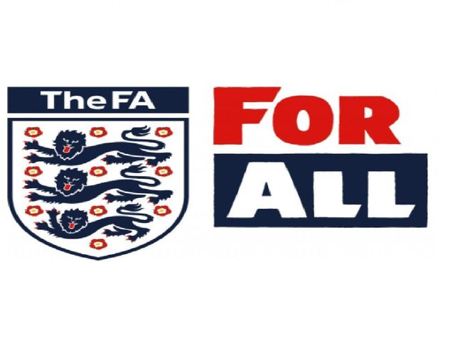 The FA have given the go ahead for grassroots leagues to continue until the end of June